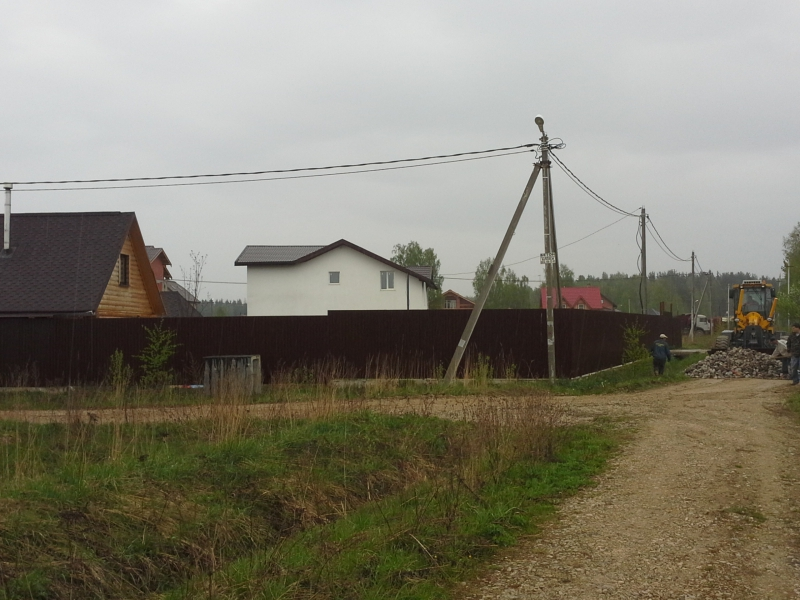 20140510_2я-1