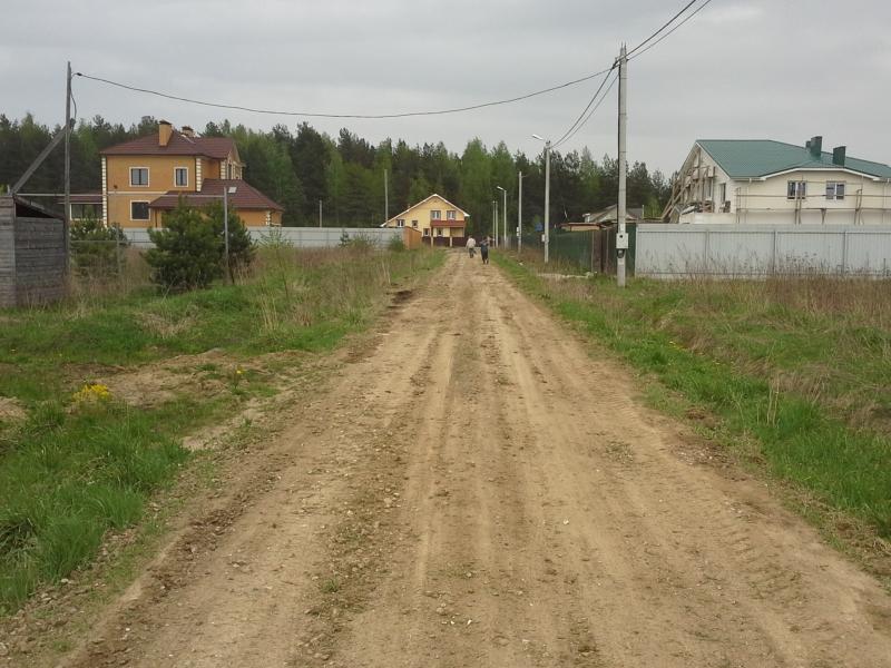 20140510_6я-7